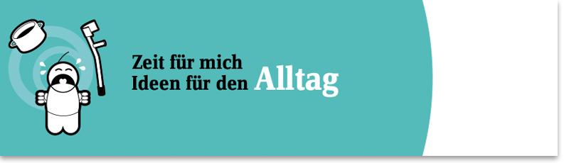 alltag_banner