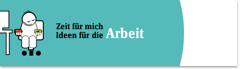 arbeit_banner